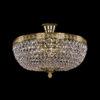 7e79616a85a9dd067d003a7d074d3c22 100x100 - Люстра потолочная Bohemia Ivele Crystal 1911/35Z G