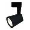 7f3b3a9ca45530d49534834066c8109b 100x100 - Трековый светильник ArteLamp A1820PL-1BK