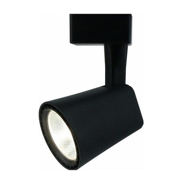 7f3b3a9ca45530d49534834066c8109b 600x600 - Трековый светильник ArteLamp A1820PL-1BK