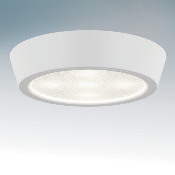 7feabff73723121089643502696af165 600x600 - Накладной точечный светильник Lightstar 214902 URBANO 3000K
