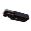 8030ceb71d2c80c52fe63a51fb409cb5 100x100 - Коннектор для шинопровода Artelamp A160006