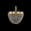 830e6d7e97e6c7447e562dc1e1b9be52 100x100 - Подвесной светильник Bohemia Ivele Crystal 1925/20/G