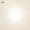 89af1979ddbb7c9199f7b7c5a0171ab3 100x100 - Потолочный светильник Lustrarte 666/40-0689 терра/мат. стекло