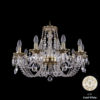 8a4c8f86b31ef7df0179d8194c772f2e 100x100 - Люстра подвесная Bohemia Ivele Crystal 1606/10/240 GW