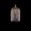 8b5ed114da65a6be8d928dd0bc33b5b9 100x100 - Подвесной светильник Bohemia Ivele Crystal 1920/15 R GB