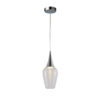 8bbc97c7cf4244fe77b66911da3c71d9 100x100 - Подвесной светильник Vestini MD1701-1 Transparent