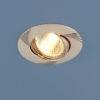 8bbdfbad5fcff87577822238d2f22a04 100x100 - встр. точечный светильник Elektrostandard 8004A перламутр серебро/никель