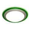 8c02a356b2e3782c3c3e85848ac9d281 100x100 - Настенно-потолочный светильник Maysun ALR-16 Green