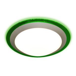 8c02a356b2e3782c3c3e85848ac9d281 300x300 - Настенно-потолочный светильник Maysun ALR-16 Green