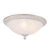 8cd4847e6fb118ee831953378e2a66e8 100x100 - Потолочный светильник Maytoni CL908-03-W