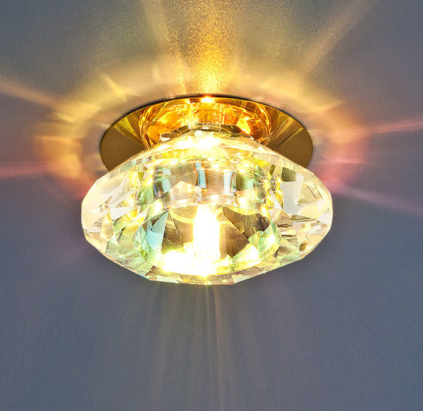 8d89697f807b09461348e61699a0f74f 600x583 - встр. точечный светильник Elektrostandard 8016 перламутр