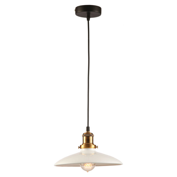 903522fcd0e82dd23e815208118b064b 600x600 - Подвесной светильник Lussole LSP-9605