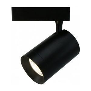 917f64a559ed47bd71c0169a6f61c6d1 300x300 - Трековый светильник ArteLamp A1730PL-1BK