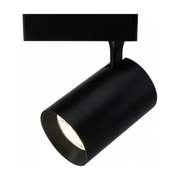 917f64a559ed47bd71c0169a6f61c6d1 600x600 - Трековый светильник ArteLamp A1730PL-1BK