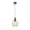 952413f9a354194c292f37ea67d098f2 100x100 - Подвесной светильник Vestini MD1632-1S Transparent