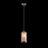 9639d3f2714c9e95cfcead9ccfa02c7b 100x100 - Подвесной светильник Eurosvet 50002/1 хром