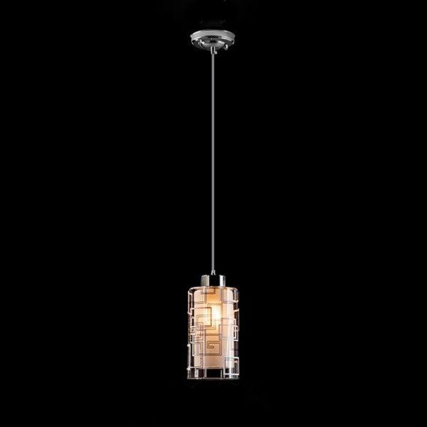9639d3f2714c9e95cfcead9ccfa02c7b 600x600 - Подвесной светильник Eurosvet 50002/1 хром