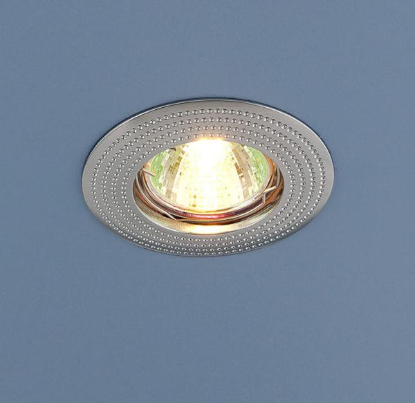 9682ae8cf504fa6c61a386da3aebb6d9 600x583 - встр. точечный светильник Elektrostandard 601 хром