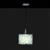 96eb33f8c9c63379441d9b0578ab4649 100x100 - Подвесной светильник Mantra 1363