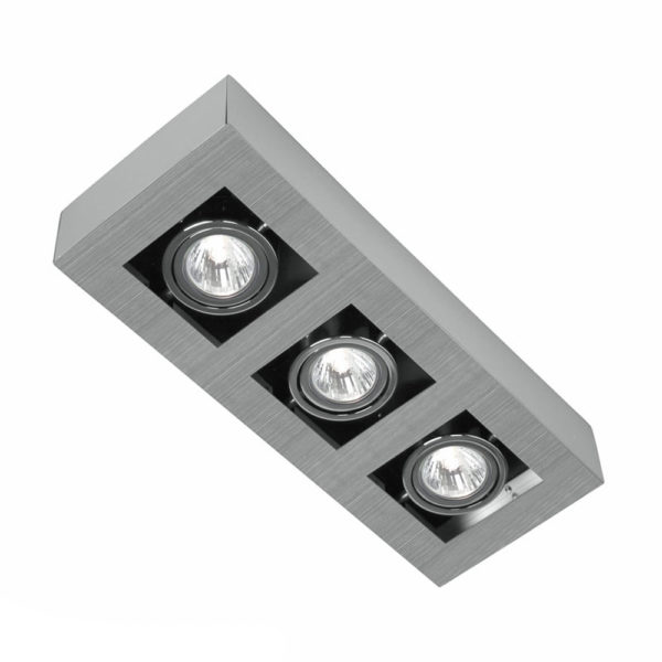 97374880f3ae86978253e4bc88bd670f 600x600 - Накладной точечный светильник Eglo 89077