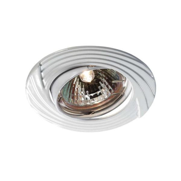 979dddbdfcb4786589914bc2d95a4cde 600x600 - встр. точечный светильник Novotech 369614