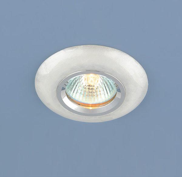 994e7edf5ee43372d2325a43052e6a9a 600x583 - встр. точечный светильник Elektrostandard 6061 белый