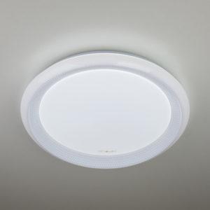 9c25565f0dee3322e25ca0aede6c819e 300x300 - Настенно-потолочный светильник Eurosvet 40013/1 LED белый