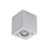 9d1c6a256ca4fa6748a8ca1bc526a164 100x100 - Накладной точечный светильник ITALLINE OX 13A white