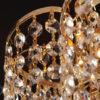 9e9a894f68dcdf8175040b82d900f92d 100x100 - Потолочный светильник Eurosvet 16017/6 золото