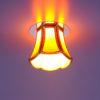 9f3e8542097d772e93ffab38146df4a1 100x100 - встр. точечный светильник Elektrostandard 8375 бронза/коричневый