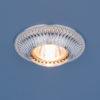 a06582a19aca37f8f0582333f4b8ce21 100x100 - встр. точечный светильник Elektrostandard 4101 хром