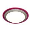 a0f5dc2ef36326c39974edc277da35c0 100x100 - Настенно-потолочный светильник Maysun ALR-16 Purple
