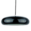 a194b75f93ef9c72aff65e4828b66d5b 100x100 - Подвесной светильник Italux MD12161-01BL