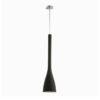 a2136e8d6a104a29a327fd2854942a21 100x100 - Подвесной светильник Ideal Lux Flut SP1 Big Nero