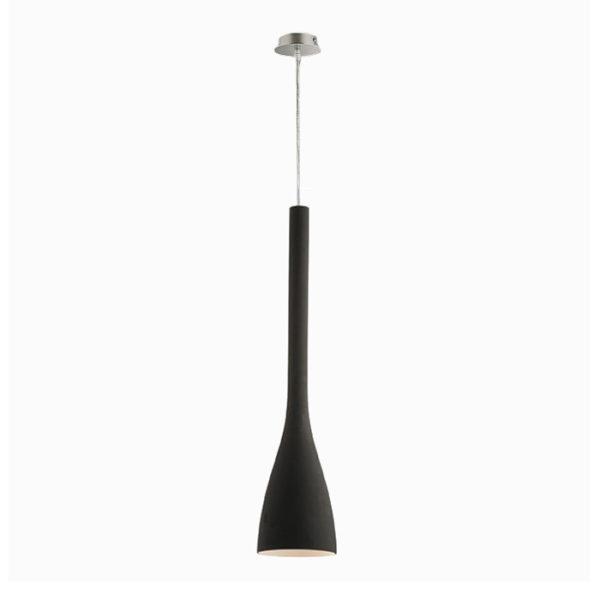 a2136e8d6a104a29a327fd2854942a21 600x600 - Подвесной светильник Ideal Lux Flut SP1 Big Nero