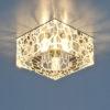 a4a2cd274b63edca88eb043cb453847f 100x100 - встр. точечный светильник Elektrostandard 8105 прозр.