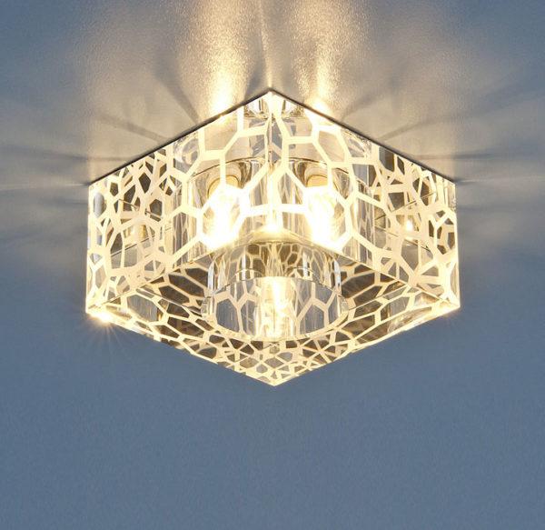 a4a2cd274b63edca88eb043cb453847f 600x583 - встр. точечный светильник Elektrostandard 8105 прозр.