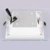 a529b9a51274df5394b4ef81cab74de5 100x100 - встр. точечный светильник Elektrostandard DLKS160 белый