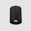 a53cd15e9dfa798bbfa794b5d1036c8e 100x100 - Накладной точечный светильник Megalight 5600 black