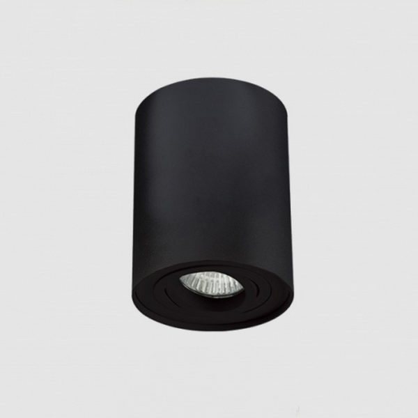 a53cd15e9dfa798bbfa794b5d1036c8e 600x600 - Накладной точечный светильник Megalight 5600 black