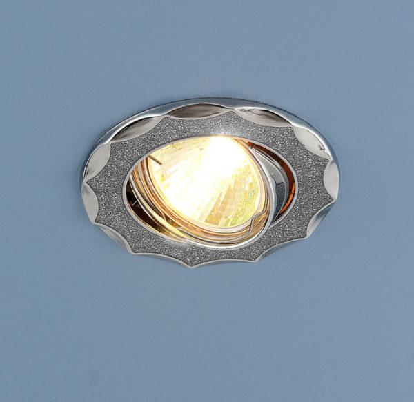 a694b3a4ab8a8d7931b49bba17251ab1 600x583 - встр. точечный светильник Elektrostandard 612A серебро блеск/хром