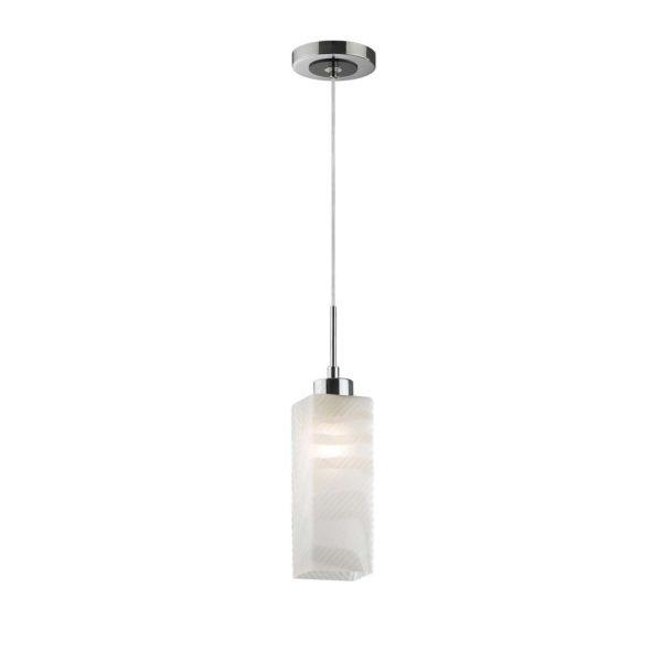 a711f81480ab445ba32886f96687bd41 600x600 - Подвесной светильник Odeon Light 2285/1B