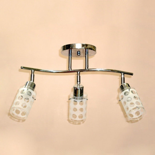 a88c7d1011a6da067c54f882e5a99f11 600x600 - Потолочный светильник Галлоп 134002 хром