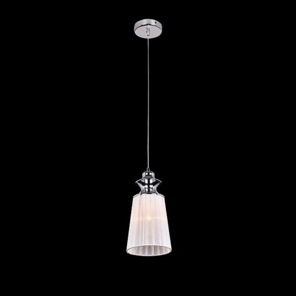 a92707de0e4c15d918719c56d0ec3134 600x600 - Подвесной светильник Eurosvet 50014/1 хром