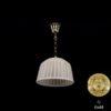 a9763b897d85ce74ff38a535171ad545 100x100 - Подвесной светильник Bohemia Ivele Crystal 1950/25 G SH3А-250