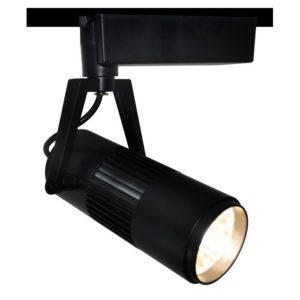aa4c3e92df787df9852d5270d0fa1151 300x300 - Трековый светильник ArteLamp A6520PL-1BK