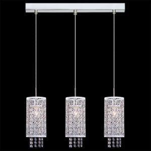 aa8db6a196b7b09f8881b6d9c35ace9c 300x300 - Подвесной светильник Eurosvet 1181/3 хром