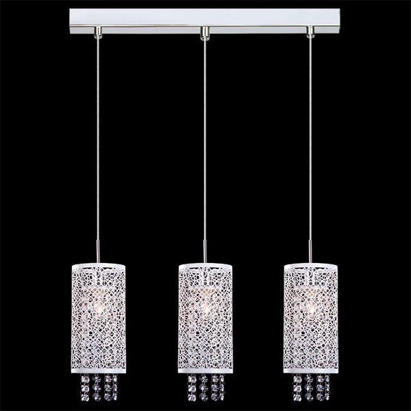 aa8db6a196b7b09f8881b6d9c35ace9c 600x600 - Подвесной светильник Eurosvet 1181/3 хром