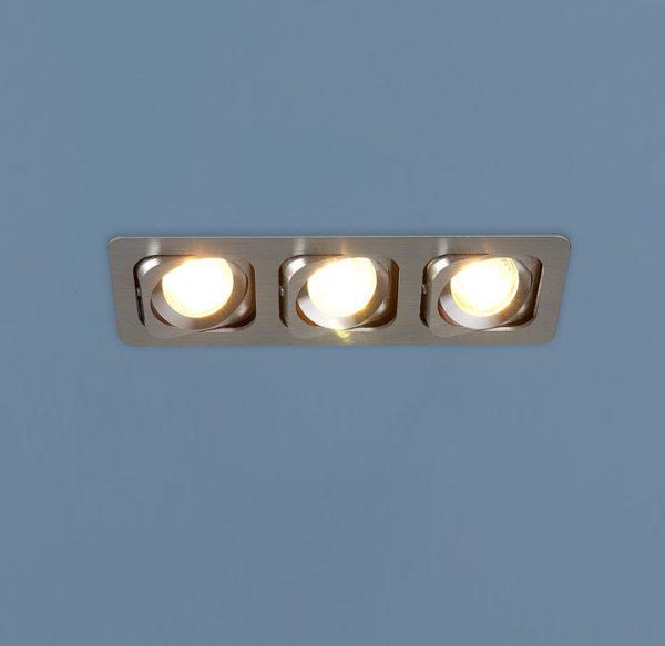 ac705becb9279fbd7c5be27a3b81d2bf 600x583 - встр. точечный светильник Elektrostandard 1021/3 хром