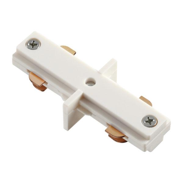 b025cb9c82e9ce2387b65340bdede860 600x600 - Коннектор внутренний для шинопровода Novotech 135006